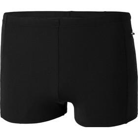 speedo Contrast Pocket Bañador Hombre, pocket black/oxid grey